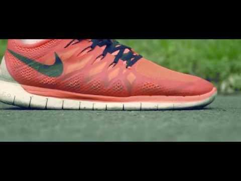 Don't Make Excuses - Nike Running Shoes Commercial 2015 (HSC Major Project Multimedia)