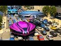 Download           5 AMAZING FUTURE VEHICLES THAT ARE ON ANOTHER LEVEL MP3,3GP,MP4