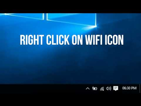 How to know WiFi Password in a Minute Easy Method