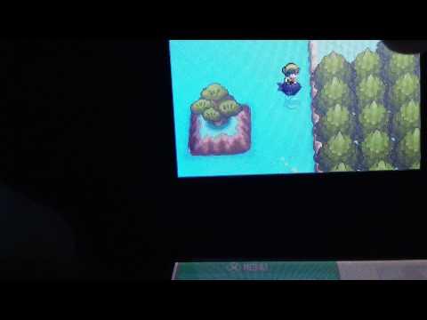 Pokemon rare candy location ep 4 soul silver