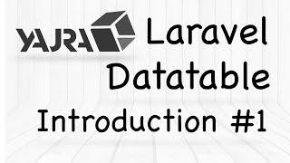 Laravel Telescope | Awesome Debugging Tool #1 - PakVim net HD Vdieos