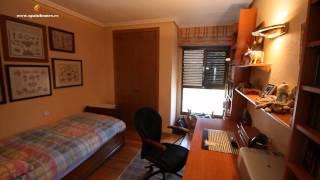 Купить квартиру в бенидорме испания с видом на море youtube