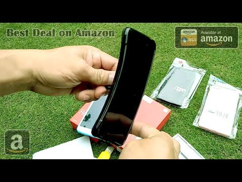Amazon's Choice Smartphone under $120 || Best & Highest Selling Phone