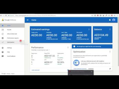 How to Verify Address in Google AdSense by email without PIN from any country   EASY STEP 100% Works