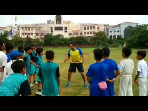 Aryan Cricket Academy Jaipur    #CricketWithAakash   #JCLT20