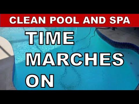 Intermatic Pool Timer: Easy Tips & Walk - Thru