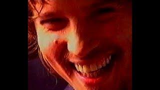 Επιμένει - Λάμπης Λιβιεράτος (video clip)