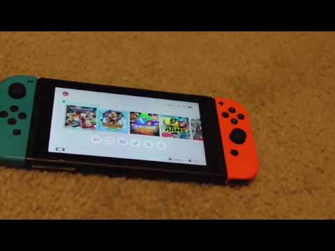 Nintendo Switch rant should you buy Donkey Kong Country Tropical Freeze?