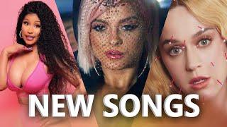Best New Songs Of June 2019