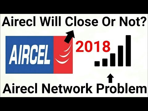 Aircel Customers Porting aircel to BSNL Network a huge issue