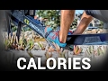 How to Make Sense of Rowing For Calories