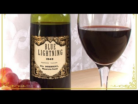Photoshop Tutorial: How to Make Your Own WINE Label