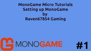 MonoGame Tutorial 015 - Store Highscores (XML) - PakVim net