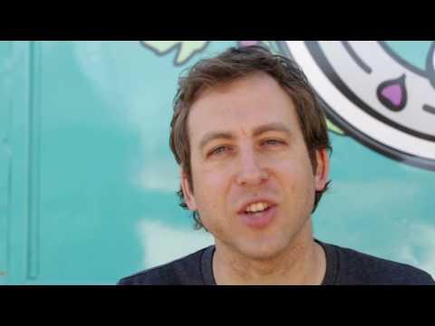 PEPCID® Tastemakers – Best Food Cities – Chef Luca Manfè of Houston, TX