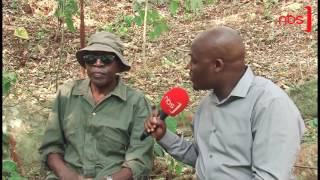 Eby'amagye Mubirekere Bannamagye -Kasirye Ggwanga