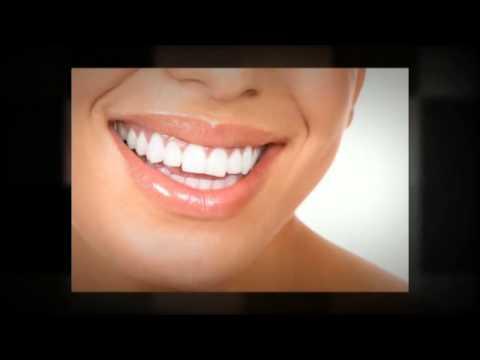 Atlas Walk Dental - Dentist - Gainesville, VA
