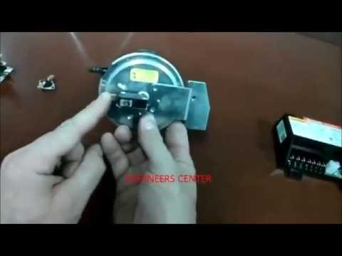 Learn Electrical Wiring Work Part 01 - ENGINEERS CENTER