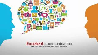 SriDesigns.Inc: Web Design and Graphic Designing Company in Kandy, Sri Lanka