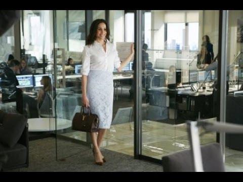 Suits After Show Season 4 Episode 1
