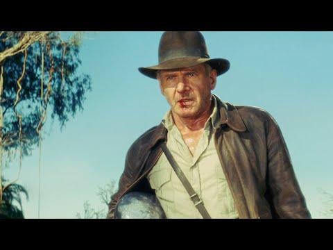 Indiana Jones and the Last Crusade (1989) - IMDb