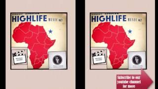 Download MP3 | joseph ekeremeyei egberigolomi | Music Jinni