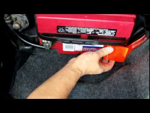BMW Fuel Trim, Maintenance and Troubleshooting - Read Bmw E39 Fault