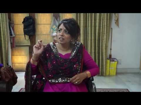Crazy Indian Girl Monologue: Hindi Audition Monologue Female - Best Bollywood Movie Scenes