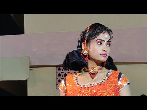 Xxx Mp4 தஞ்சாவூர் காயத்ரி கரகாட்டம் வீடியோ பொங்கல் திருவிழா Gayathri Karakattam Video 3gp Sex