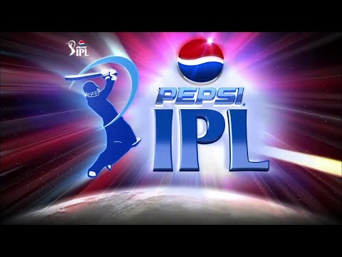 How to win Free Ticket for Pepsi IPL 2015 100% working trick