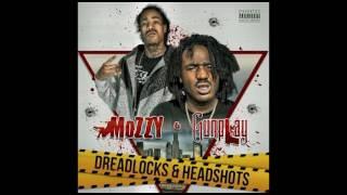 Mozzy & Gunplay - We Ain
