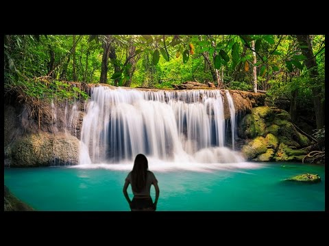 How to Shoot Great Waterfall Pictures Using Shutterspeed