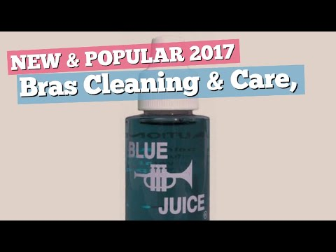 Bras Cleaning & Care, Top 10 Collection // New & Popular 2017