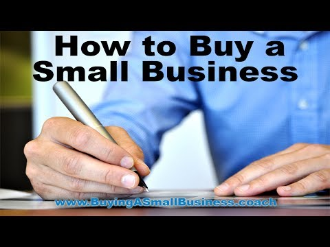 How To Value A Small Business In Australia - How Easy Is It To Do Business In Australia