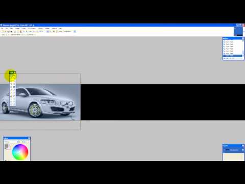 How make your own facebook banner for free