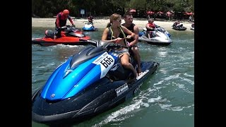 Biggest Epic Jet Ski ride compilation of 2016 jet skis are Awesome