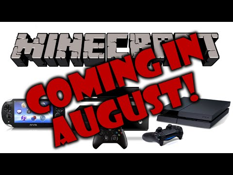Next Gen Console - Release Date & MORE
