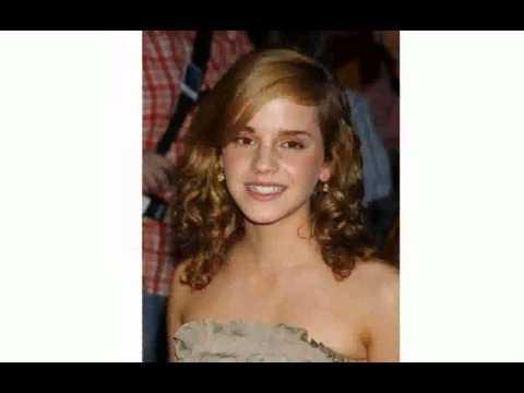 Layered Haircut for Curly Hair Medium Length