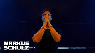 Linkin Park - In The End (Markus Schulz Tribute Remix) | Live @ Tomorrowland 2017