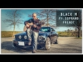 Black M Ft Soprano Frérot Willy Cover mp3