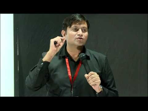 Want to improve your memory-Do this everyday | Krishan Chahal | TEDxMMUSadopurAmbala