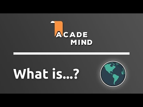 What is Web Development - academind.com Snippet