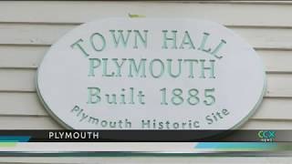 Historical Society to partner with city