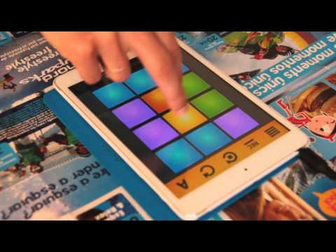 How To Play Dubstep - Drum Pads 24 Tutorial
