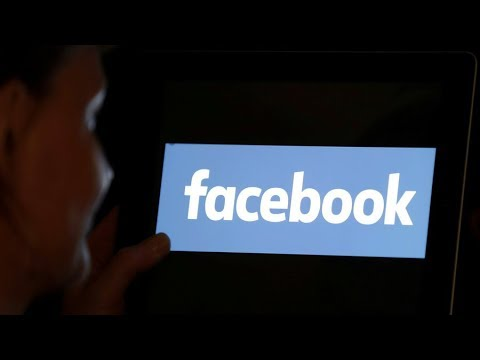 Yes, Facebook is sharing your info. Again!