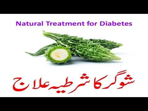 Natural Treatment For Diabetes| Remove Diabetes For Life Time| Sugar Ka Desi Ilaj |شوگر کا دیسی علاج