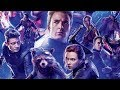The Reason Avengers 5 Wasn39t Announced At San Diego Comic Con 2019