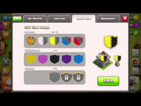 How To Start, Build & Run a Successful Clan in Clash Of Clans