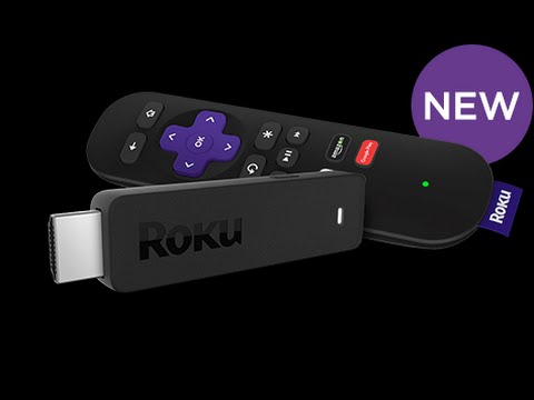 FREE PRIVATE CHANNELS FOR  ROKU