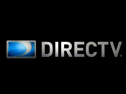 DIRECTV User Interface