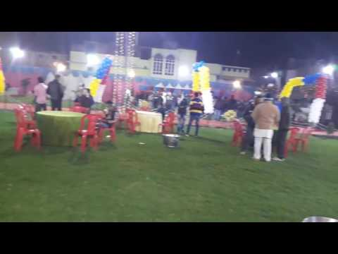 Xxx Mp4 Prem Vatika At Gayatri Puram Deoria 3gp Sex